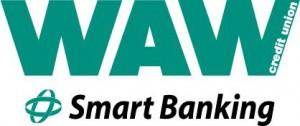 waw logo 2015